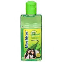 Mediker Anti lice oil Image