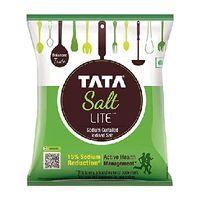Tata Salt lite Image
