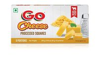 Go Processed cheese cube Image