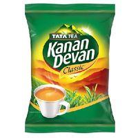 Tata Kannan Devan Dust tea Image