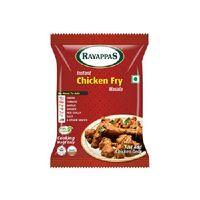 Rayappas Instant chicken fry masala Image