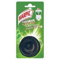 Harpic Flushmatic - Pine Image