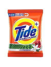Tide Double power - jasmine & rose Image