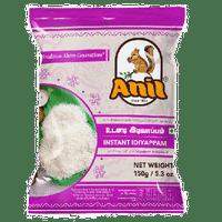 Anil Instant Idiyappam Image