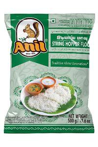Anil Idiyappam flour Image