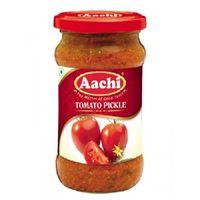 Aachi Tomato Pickle Image