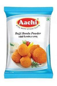 Aachi Bajji Bonda Powder Image