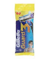 Gillette Guard 3 Image