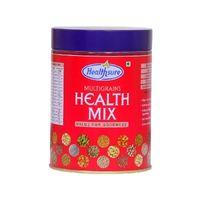 Health Sure MULTIGRAINS HEALTH MIX Image