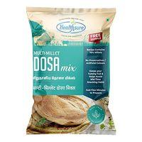Health Sure Multi-Millet DOSA MIX Image
