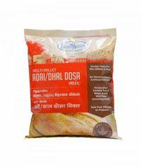 Health Sure Multi-Millet Adai / Dhal DOSA mix Image