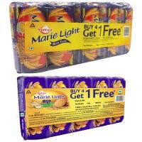 Sunfeast Marie light active (B4G1) Image