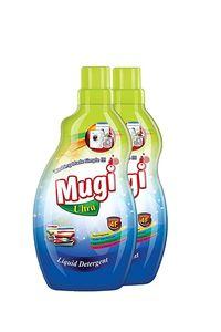 Mugi Ultra Combo (B1G1 FREE) Image