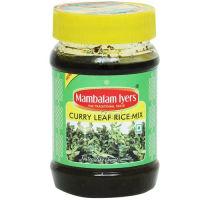 Mambalam Iyers Curry Leaf Rice Mix Image