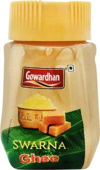 Gowardhan Swarna Ghee Image