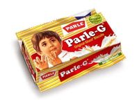 Parle G Biscuits Image