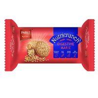 Parle Nutricrunch Digestive Marie Image
