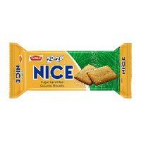 Parle 20-20 Nice Biscuits Image
