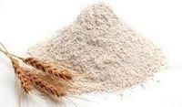 DB Wheat flour Image