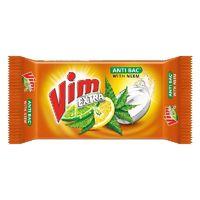Vim Anti Bac with Neem Image