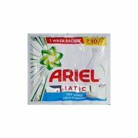 Ariel Matic Top Load Image