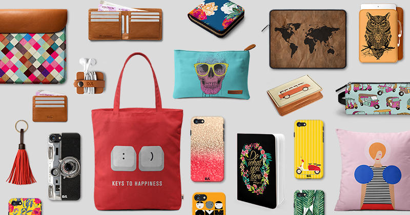 fc4044e3752a Online Shopping for Designer & Custom Mobile Cases, Covers ...