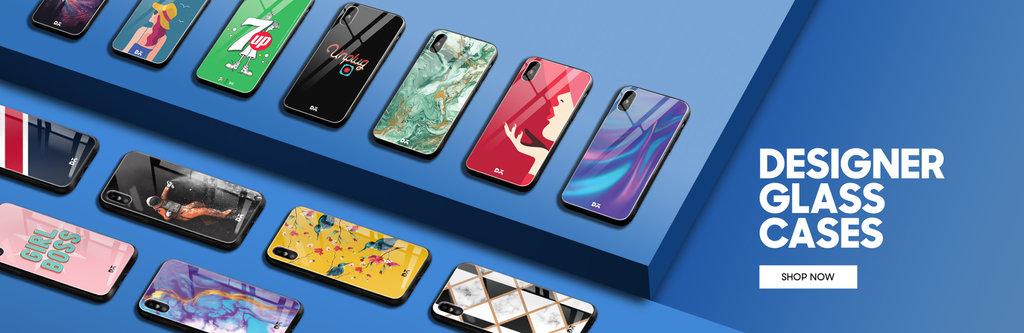 info for 30fdb 7afe1 Online Shopping for Designer & Custom Mobile Cases, Covers ...