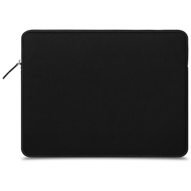 8dfde08729c9 Buy Designer Laptop Sleeves and Bags Online in India - DailyObjects