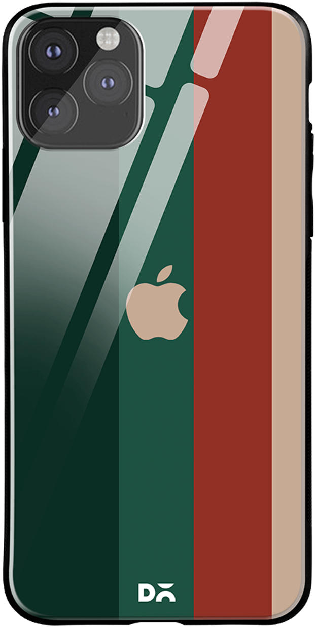 Image result for i phone 11  Designercases daily objects