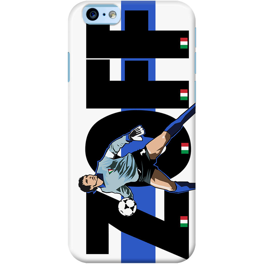 DailyObjects Dino Zoff Italy Case For iPhone 6 Buy line in