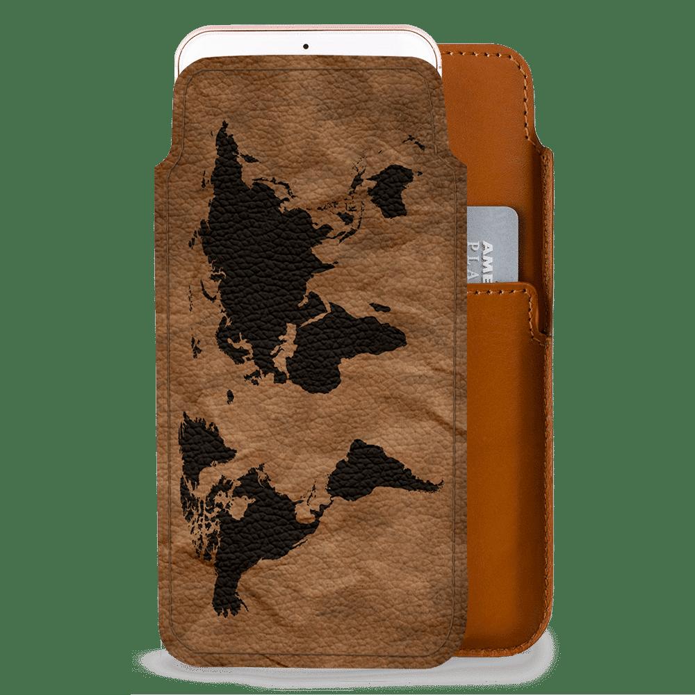 iphone 8 case world