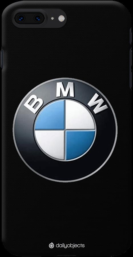custodia bmw iphone 8