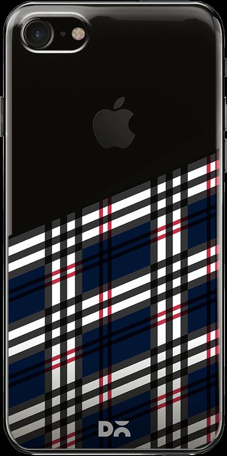 scottish phone case iphone 7