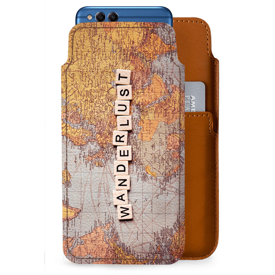 new arrival 1b0fe 40a84 Honor 7x Covers - Buy Honor 7x Cases Online in India - DailyObjects