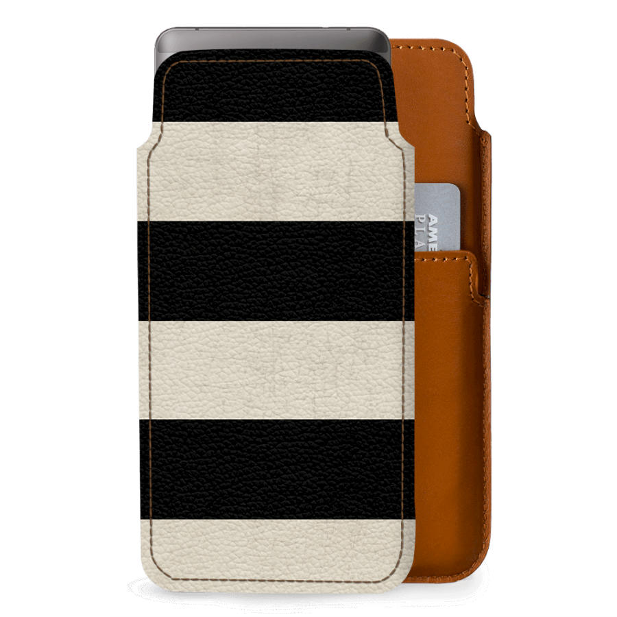 K8 Note Covers - Buy K8 Note Cases Online in India - DailyObjects