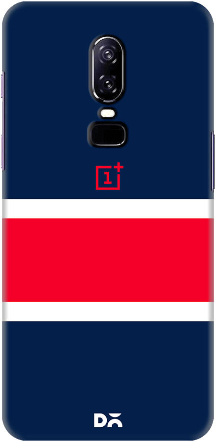 Oneplus 6 Covers - Buy Oneplus 6 Cases Online in India