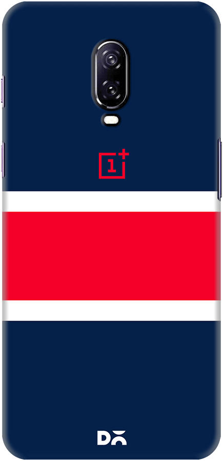 Oneplus 6t Covers - Buy Oneplus 6t Cases Online in India