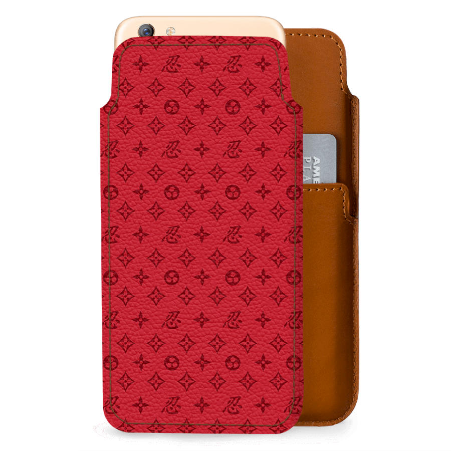 pretty nice b9a8d 8d877 Oppo F3 Covers - Buy Oppo F3 Cases Online in India - DailyObjects