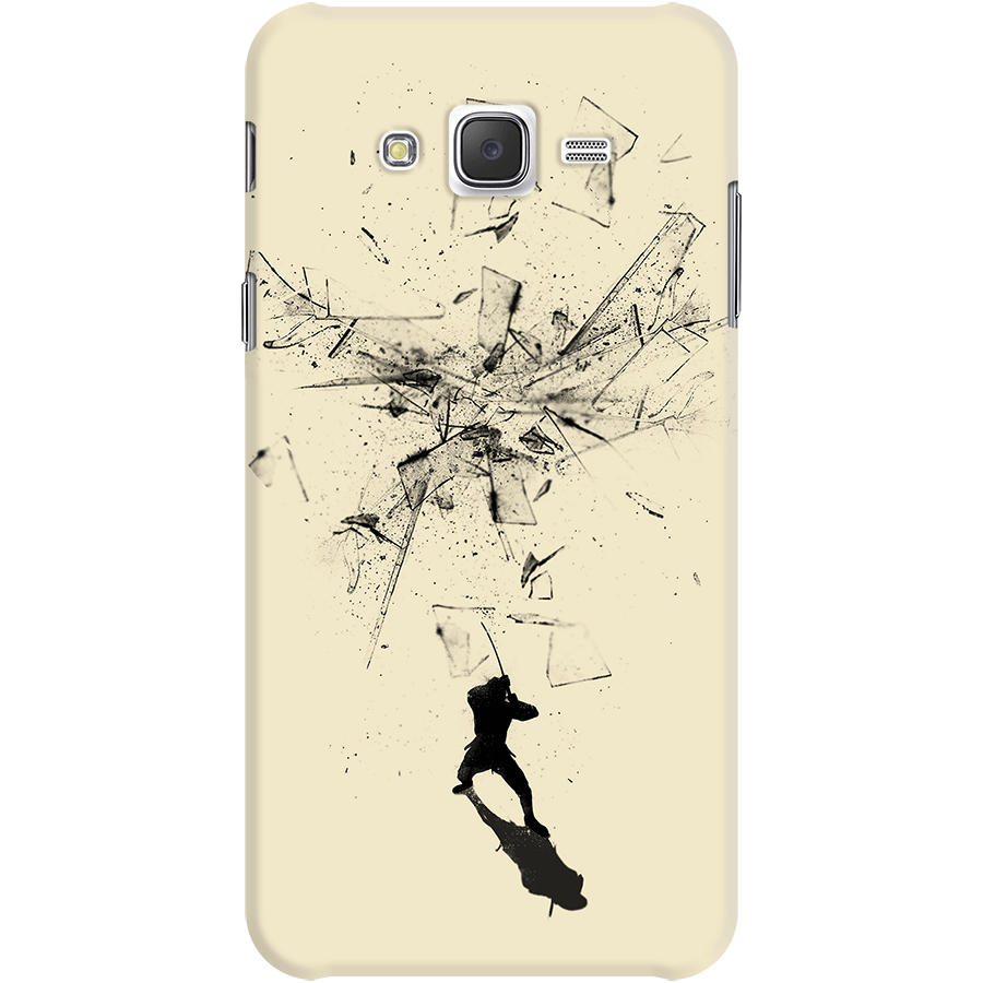 dailyobjects ninja moves case for samsung galaxy j5 buy online in