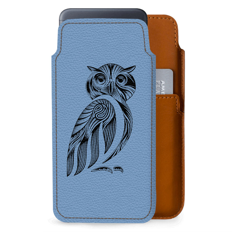 Samsung J7 Prime Canvas Retro Flip Case Daftar Update Harga Goospery Galaxy Grand Diary Gray Dailyobjects Tribal Owl Real Leather Wallet Cover For
