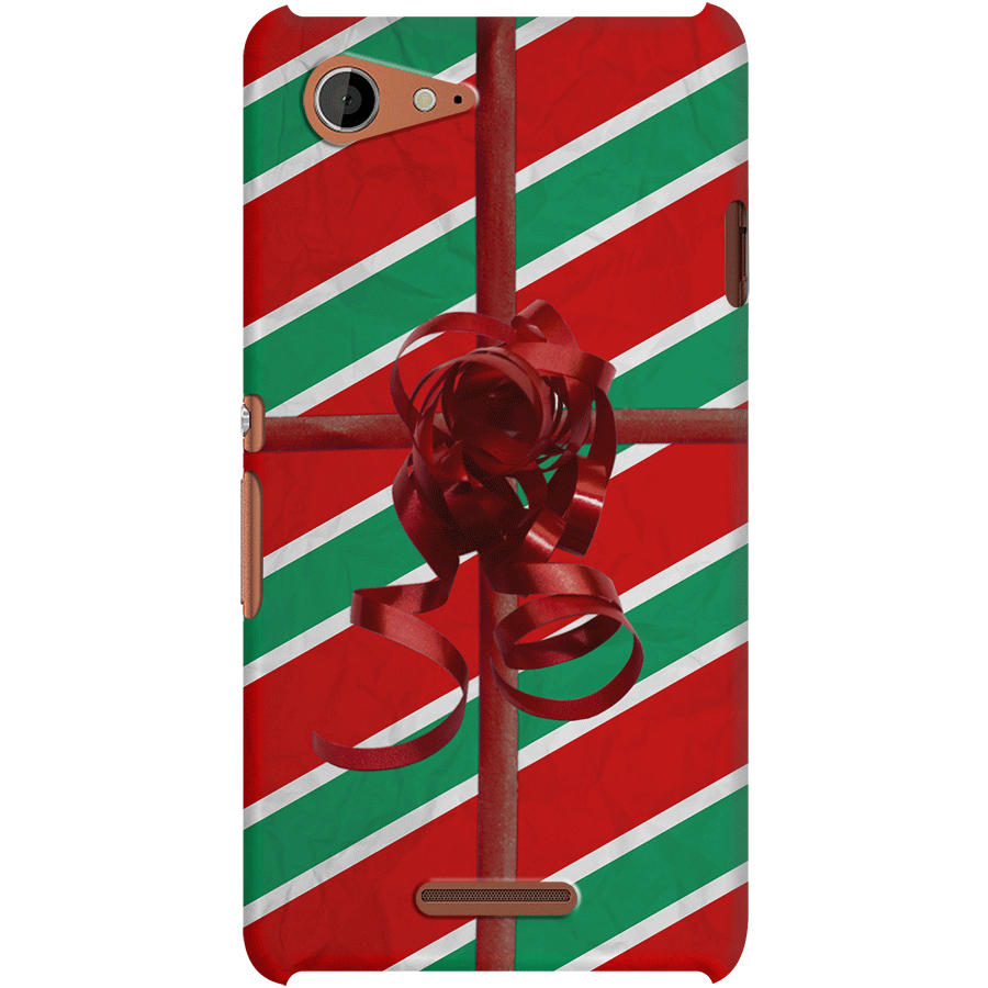 Dailyobjects christmas present case for sony xperia e3 buy online in dailyobjects christmas present case for sony xperia e3 negle Choice Image