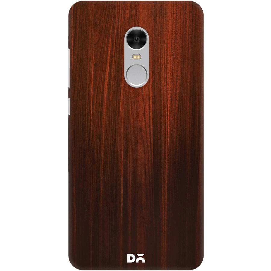 Dailyobjects wooden case for xiaomi redmi note 4 buy online in india dailyobjects - Xiaomi redmi note 4 case ...