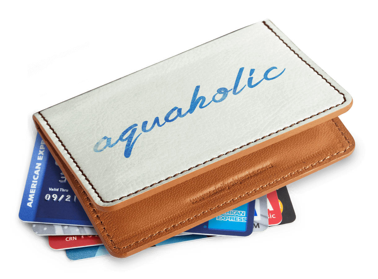 Buy Classic Card Wallet Online in India – DailyObjects