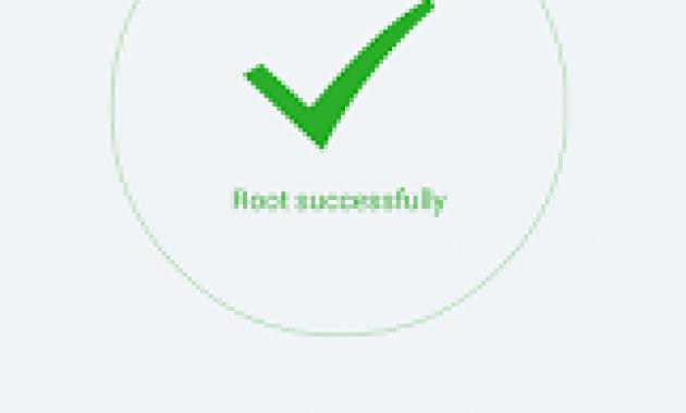Cara Root OnePlus X Tanpa Unlock Bootloader