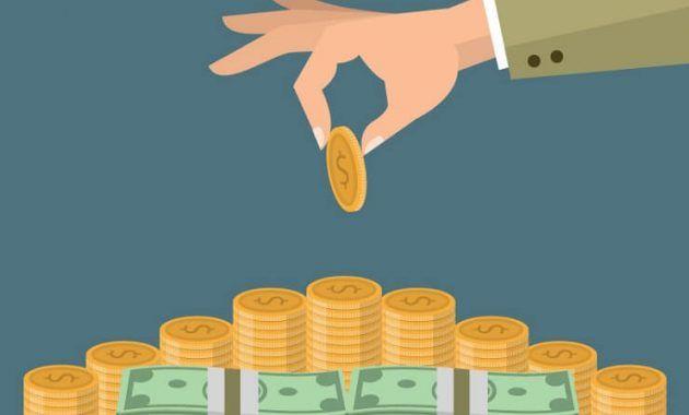 4 Tips Dalam Mencari Uang Secara Online