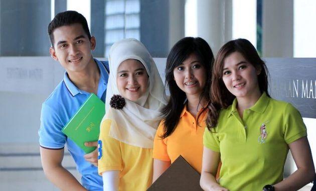 Contoh bisnis yang menguntungkan untuk mahasiswa (foto unram.ac.id)
