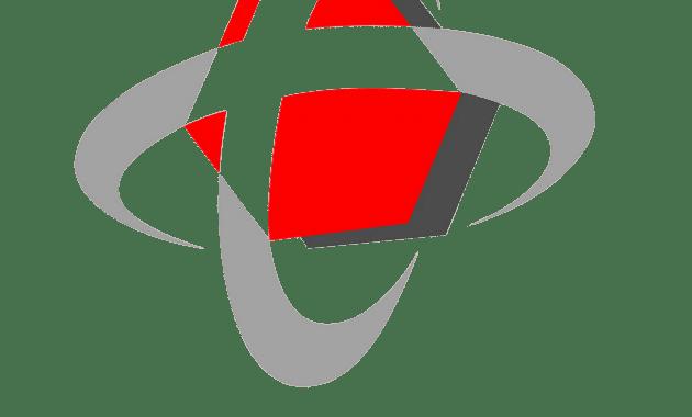Cek Kuota Telkomsel
