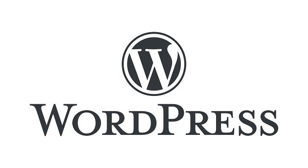 Menggunakan Google Authenticator di Wordpress
