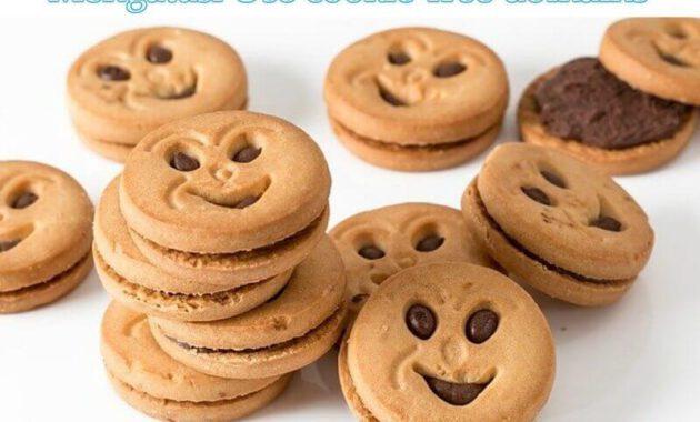 Use cookie-free domains GTmetrix
