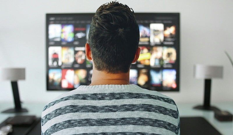Daftar Situs Streaming Anime Sub Indonesia
